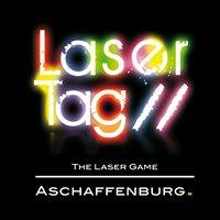 LaserTag// Aschaffenburg