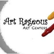 Art Rageous Florida