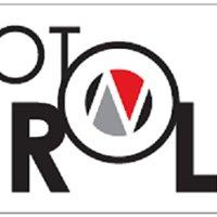 Hotnroll