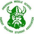 Anderson Middle School PTSA