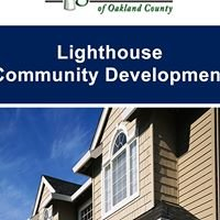 Lighthouse Community Development