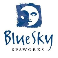 Blue Sky Spaworks