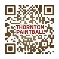 Thornton Paintball