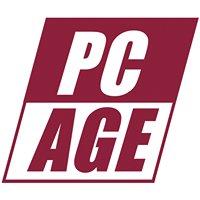 PC AGE