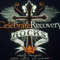 Celebrate Recovery of DeQuincy