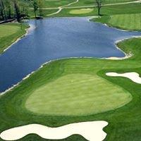 Metamora Golf and Country Club