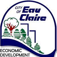Eau Claire Economic Development - City of Eau Claire