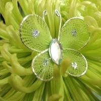 Wantas Floral