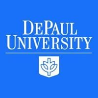 Depaul University Driehaus College of Business