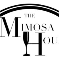 The Mimosa House Roseville