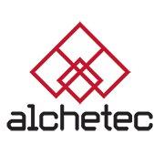 Alchetec, Inc.