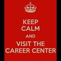 Career Development Center at SUNY Plattsburgh
