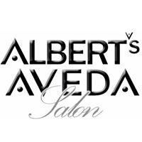 Albert's Hair Design
