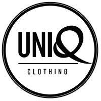 UniQ Clothing