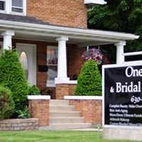 One Salon & Bridal Company
