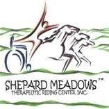 Shepard Meadows Therapeutic Riding Center, Inc