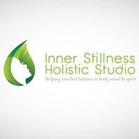 Inner Stillness Holistic Studio