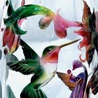 Janet Zambai Art