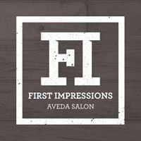 First Impressions Salon