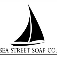Sea Street Soap Works