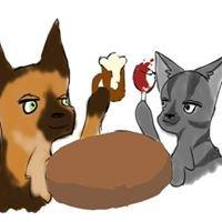 BrewDogs & FeWines
