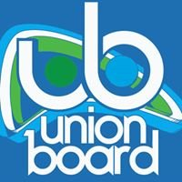 Union Board at Illinois Tech