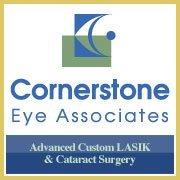 Cornerstone Eye Associates