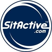 SitActive Posture Cushion