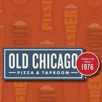 Old Chicago Champaign, IL