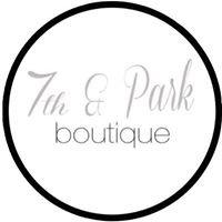 7th & Park Boutique