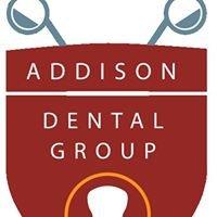 Addison Dental Group