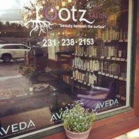 Rootz Salon