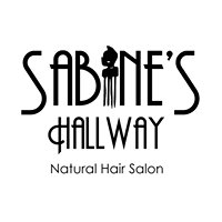 Sabine's Hallway Natural Hair Salon