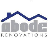 Abode Renovations