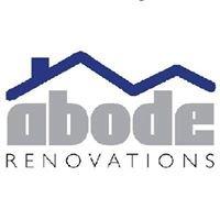 Abode Renovations
