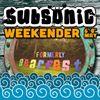 Subsonic UK