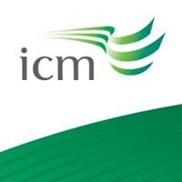 International College Manitoba (ICM)