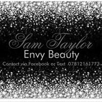 Envy Beauty Penzance