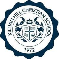 Killian Hill Christian School