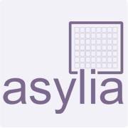 Asylia