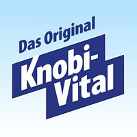 KnobiVital