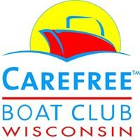 Carefree Boat Club of Wisconsin