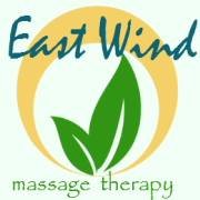 East Wind Massage Therapy
