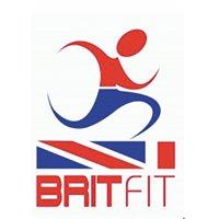 Britfit