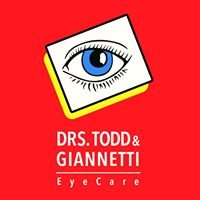 Drs Todd & Giannetti Eyecare - Augusta