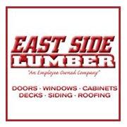 East Side Lumber
