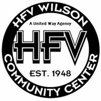 City of Ardmore - HFV Wilson Community Center