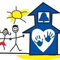 Happy Hands Education Center