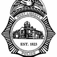 West Liberty Police Department - WLPD