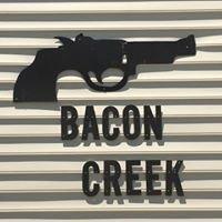 Bacon Creek Gun & Loan LLC